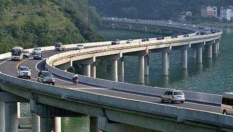 Puente-Zhaojun3--478x270