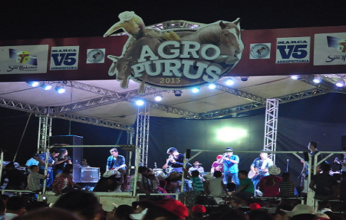 agropurus-shows-346x220.png