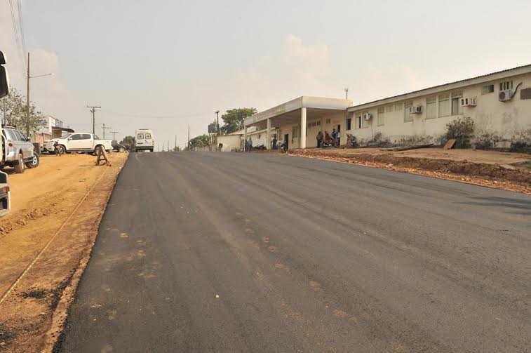 asfalto hospital1
