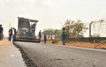 asfalto-sena-346x220.jpg