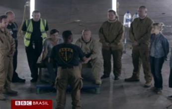 bbc-tortura-cia-346x220.png