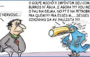 charge-do-besinha-domingo1-346x220.jpg