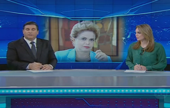 dilma-sbt-346x220.png