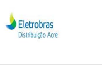 eletrobrasac-346x220.png