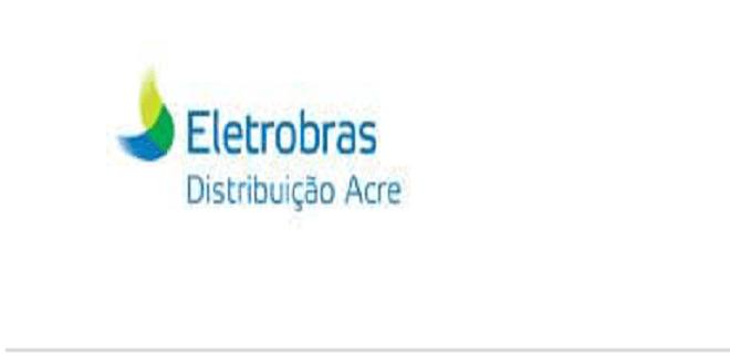 eletrobrasac