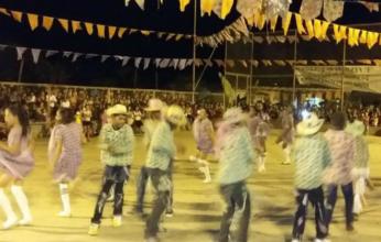 festa-junina-sena1-346x220.png