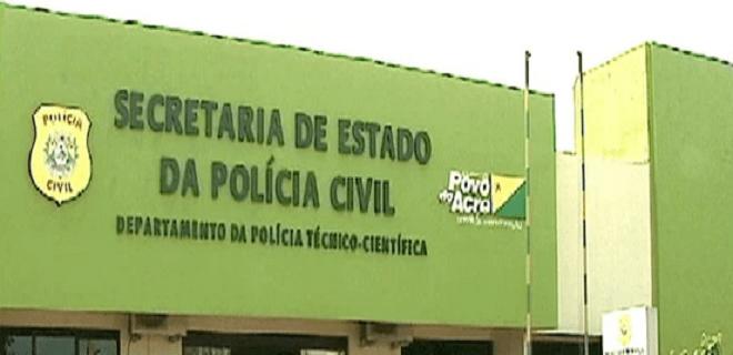 Sena Madureira terá IML e legista já está contratado (v)