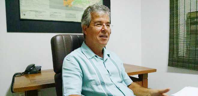 Após 5 anos Jorge Viana derrota os golpistas de 2010 (v)