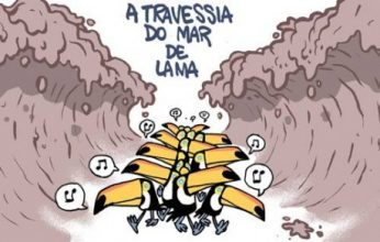 laerte-no-fb-346x220.jpg