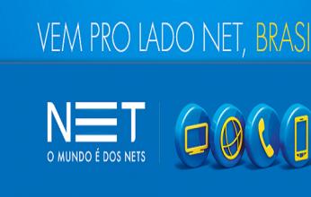 net1-346x220.png