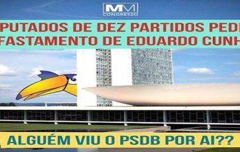 psdb-g-346x220.jpg