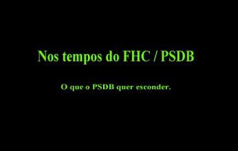 psdb-governo-346x220.png