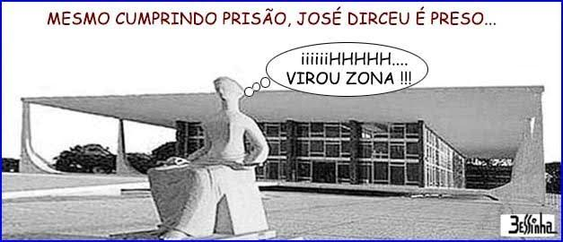 virou-zona