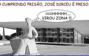 virou-zona1-346x220.jpg