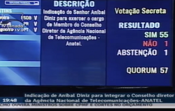 anibal21-346x220.png