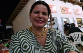 charlene-lima-346x220.png