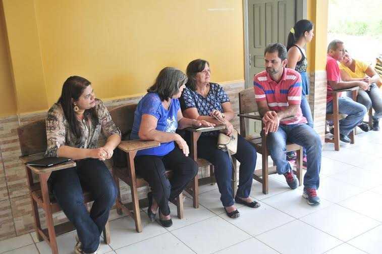 familia bezerra