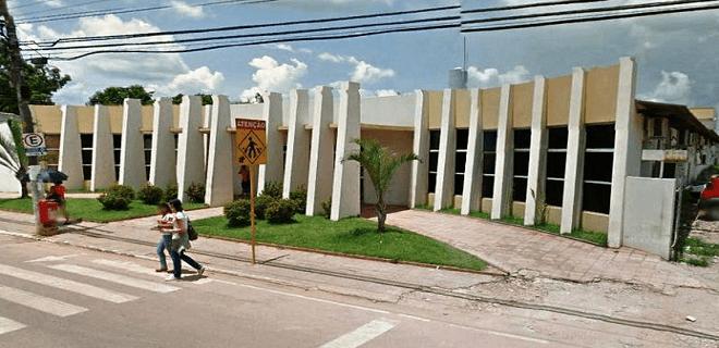 Falência da 'Pronto Clínica' mostra que a saúde pública do Acre avançou muito