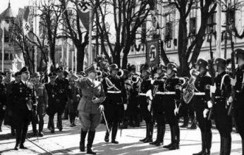 nazista-policia-346x220.jpg