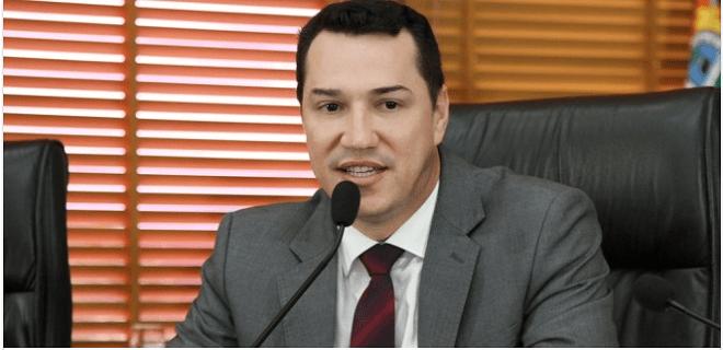 Assembleia aprova projeto que garante convocação de policiais na reserva