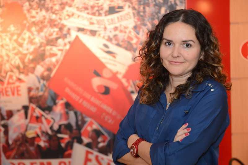 Juvandia Moreira Leite