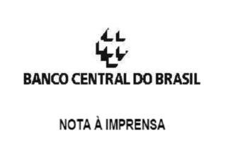 bc-346x220.png