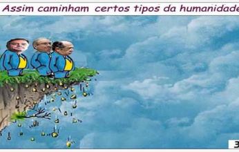 bessinha-golpe-346x220.png