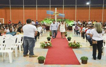 casamento1_coletivo_sena_madureira_tjac_14-346x220.jpg