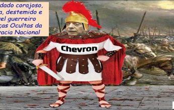 cerra-chevron1-346x220.jpg
