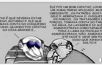 charge-do-bessinha-346x220.png