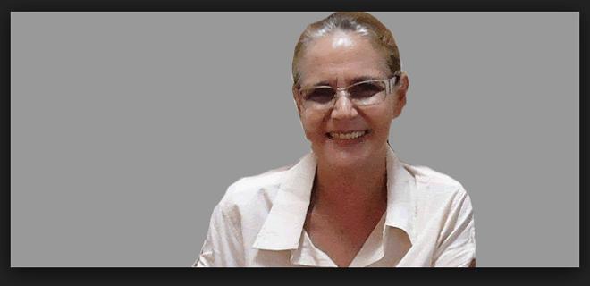 Sena: Professora Clícia Pantoja é inocentada pela justiça