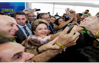 dilma-lotericas-346x220.png