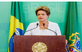 dilma-reforma-346x220.png