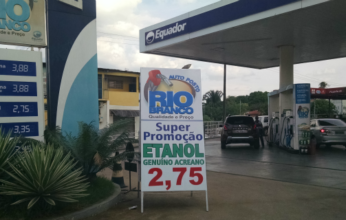 etanol-acreano-346x220.png