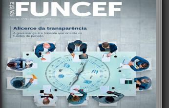 funcef-346x220.png