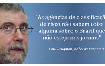 krugman-346x220.png
