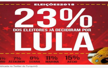 lula-ibopehoje-346x220.png