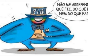 pig-346x220.png