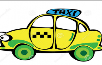 taxis1-346x220.png