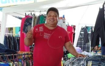 bebe-chorão1-346x220.png