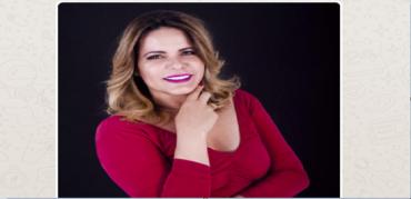 Charlene avalia adversários: 'Eu estudo Sena Madureira'