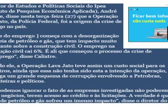 folha-346x220.png