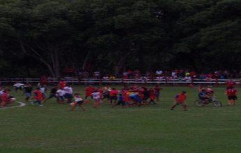 futebol-sena2-346x220.jpg