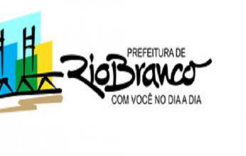 logo-pmrb-346x220.png