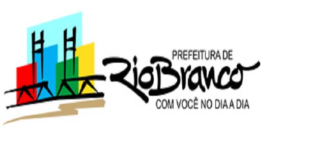 logo pmrb