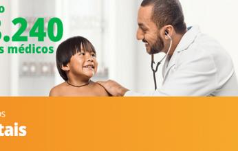 mais-medicos-346x220.png
