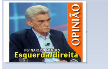 narciso-346x220.png