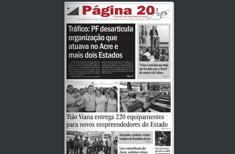 portada pg20