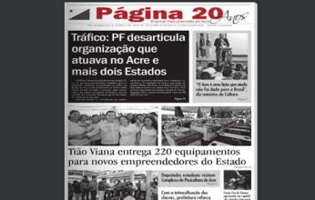 portada-pg20a-346x220.png