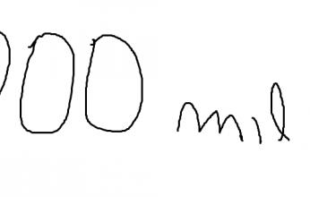 200-mil-346x220.png